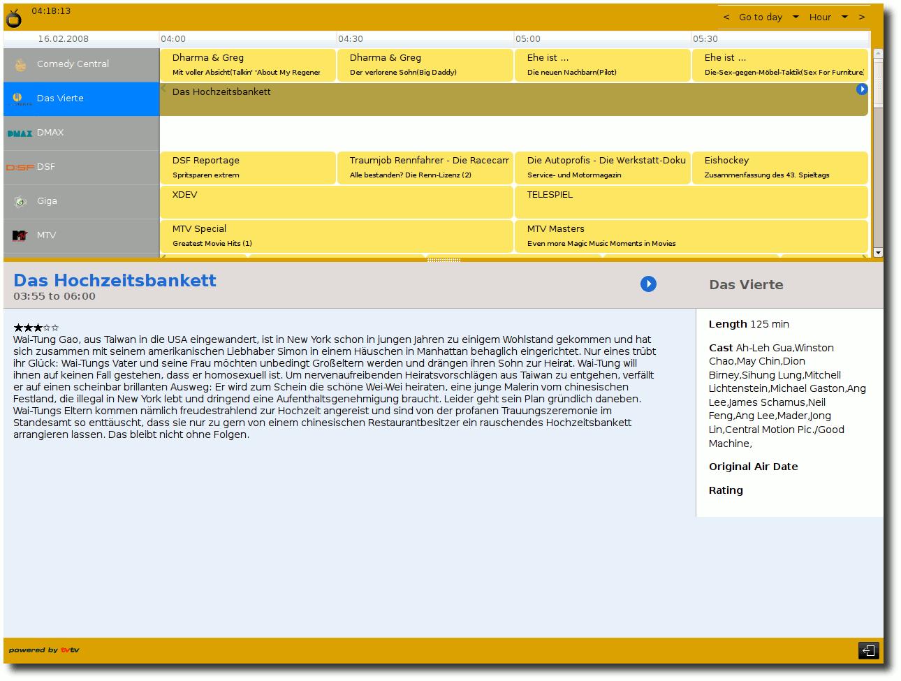 eingewoenung beta blocker