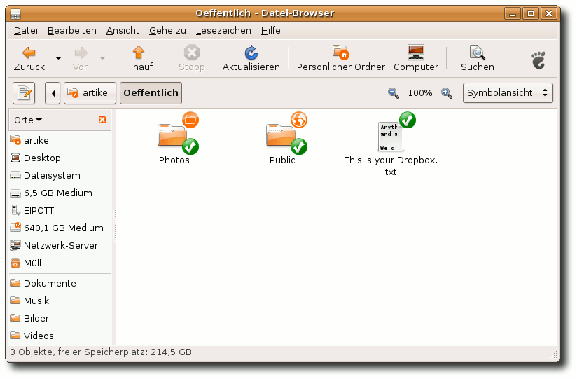 live kernel event hardwarefehler