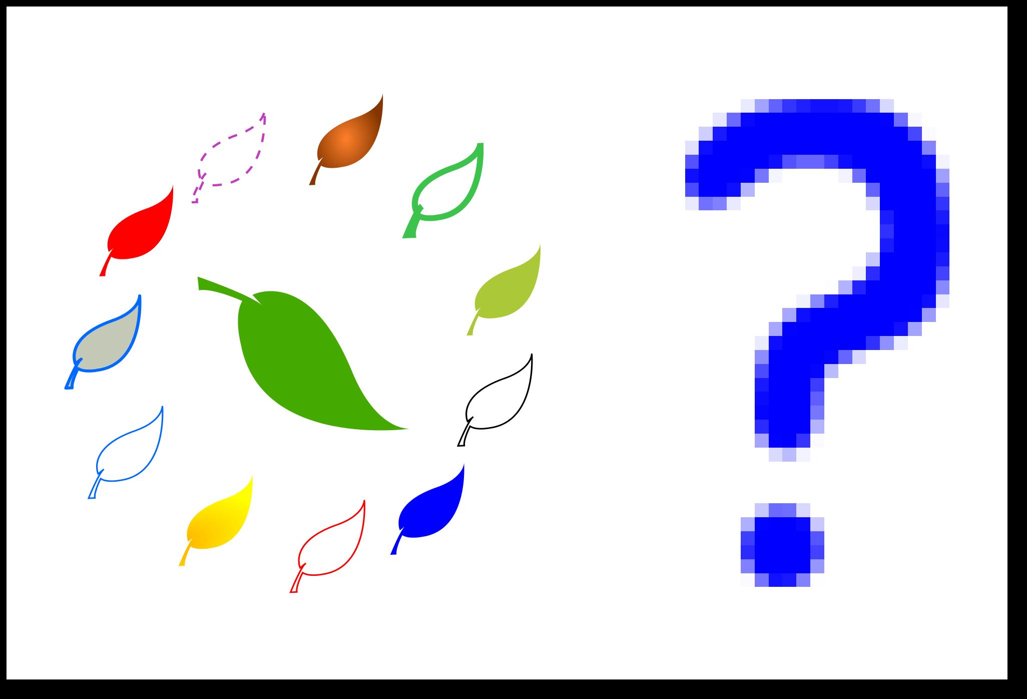 1 Handy mit Vertrag – HandY FAQ